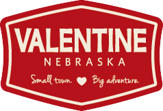 Nelsen Furniture Is Located In Beautiful Valentine Ne The Heart Of Sandhills We Have Been Locally Owned And Operated Since 1953